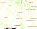 Map commune FR insee code 27603.png