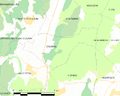 Map commune FR insee code 30098.png