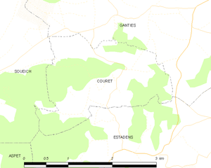 Map commune FR insee code 31155.png