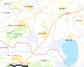 Map commune FR insee code 34135.png