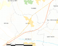 Map commune FR insee code 34325.png