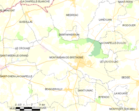 Map commune FR insee code 35184.png
