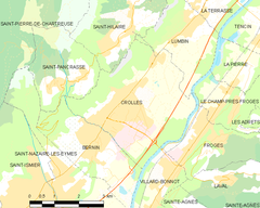 Map commune FR insee code 38140.png