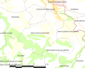 Map commune FR insee code 38398.png