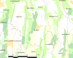 Map commune FR insee code 39066.png