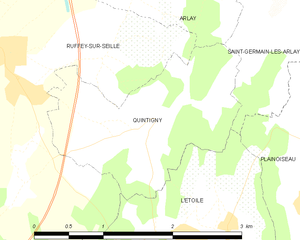 Map commune FR insee code 39447.png