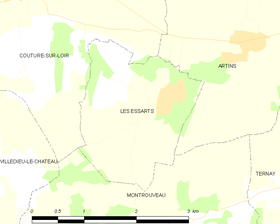 Map commune FR insee code 41079.png