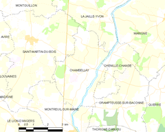 Map commune FR insee code 49064.png