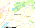 Map commune FR insee code 49195.png