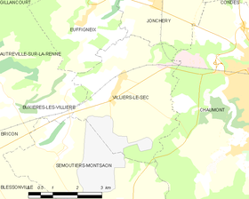 Map commune FR insee code 52535.png