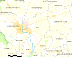 Map commune FR insee code 53014.png