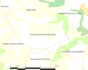 Map commune FR insee code 55107.png