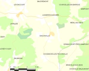 Map commune FR insee code 55141.png