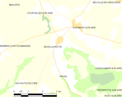 Map commune FR insee code 55177.png