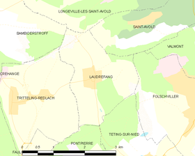 Map commune FR insee code 57386.png