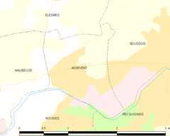 Map commune FR insee code 59021.png
