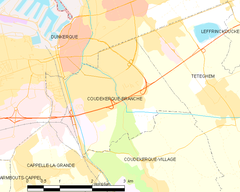 Map commune FR insee code 59155.png