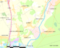 Map commune FR insee code 60402.png