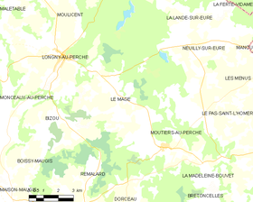 Map commune FR insee code 61242.png