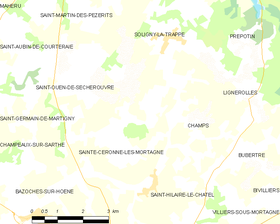 Map commune FR insee code 61373.png