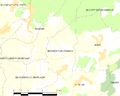 Map commune FR insee code 63033.png