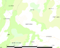 Map commune FR insee code 65386.png