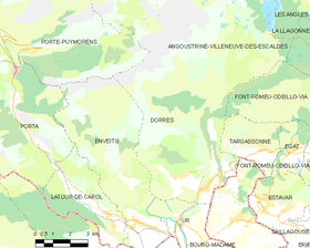 Map commune FR insee code 66062.png