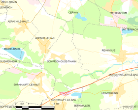 Map commune FR insee code 68302.png
