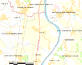 Map commune FR insee code 69077.png