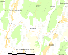 Map commune FR insee code 71345.png