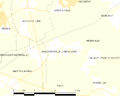 Map commune FR insee code 76016.png