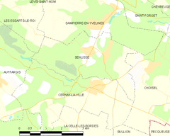Map commune FR insee code 78590.png