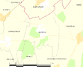 Map commune FR insee code 80059.png