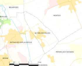 Map commune FR insee code 84001.png
