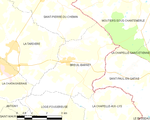 Map commune FR insee code 85037.png