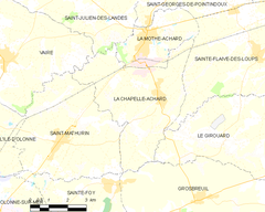 Map commune FR insee code 85052.png