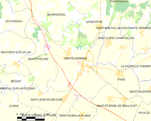 Map commune FR insee code 85223.png