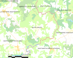 Map commune FR insee code 87016.png