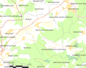 Map commune FR insee code 88430.png