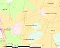 Map commune FR insee code 92060.png