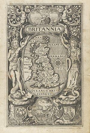 Map of Britannia Wellcome L0051170.jpg