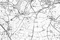 Map of Staffordshire OS Map name 017-NW, Ordnance Survey, 1883-1894.jpg