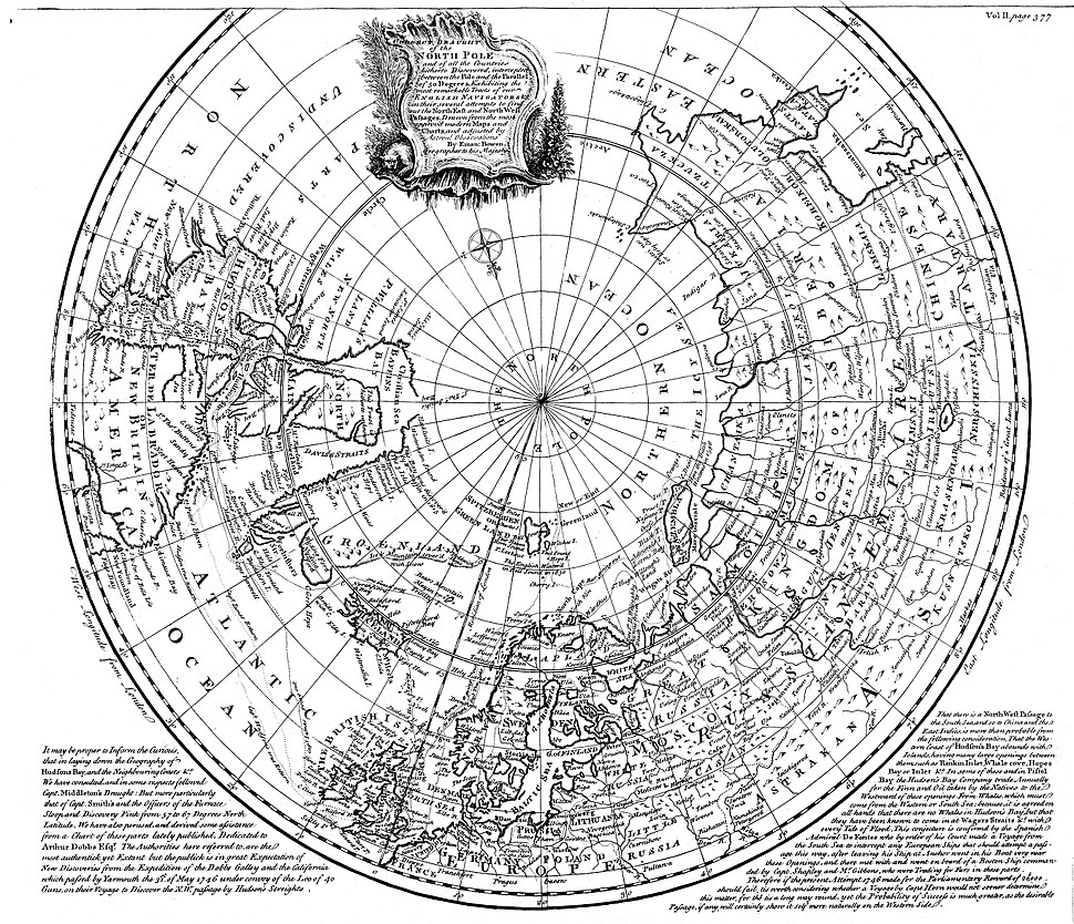 Map of the Arctic, 1780s - B&W.jpeg