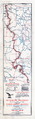 Map of the Sunshine Highway WDL11546.png