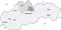 Map slovakia liptovsky hradok.png