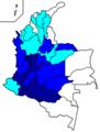 Mapa 2018 MIRA Cámara.png