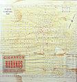 Mapa de Curitiba 1927 CR484.jpg