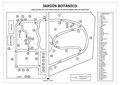 Mapa del Jardín Botánico.pdf