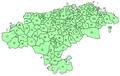 Mapa municipal de Cantabria.PNG