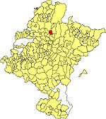 Maps of municipalities of Navarra Odieta.JPG